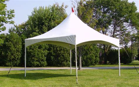 celina    pinnacle cable cross high peak frame tent