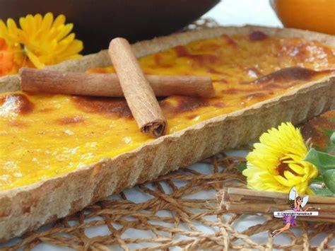 tarte au potiron sucr 233 e yumelise recettes de cuisine