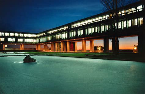 meeting services sfuca simon fraser university