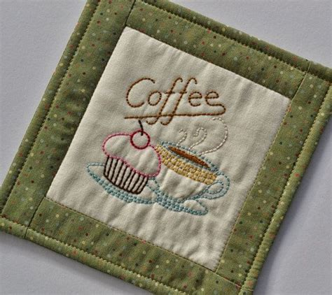 82 Best Images About Coffee Mug Rugs On Pinterest  Quilt, Chair Pads And Rugs. Kitchen Cabinets Remodel Cost. Kitchen Island Accessories. Open Kitchen.org. Latest Kitchen Colour. Little Kitchen New Canaan. Kitchen Tiles Masters. Grey Kitchen Food Box. Kitchen Breakfast Bar Table