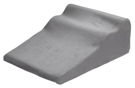 Bed Wedges/bolsters, Home Health Care Products