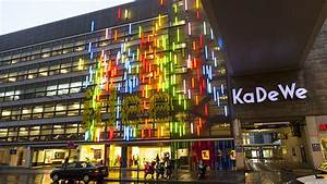 Berlin Shopping Kadewe : kadewe kaufhaus des westens berlin berlintips ~ Markanthonyermac.com Haus und Dekorationen
