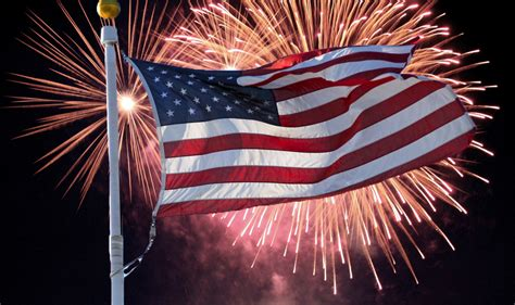 Images Of July 4th 99 Happy 4th Of July Quotes Images Sayings Fireworks