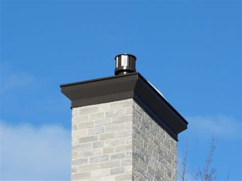 dessus de cheminee exterieur dessus de cheminee exterieur 28 images d 233 co dessus chemin 233 e stunning dessus de