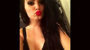 Paige (WWE) images Best Instagram Photos Of the Week HD ...