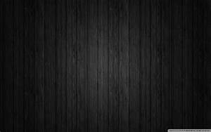 60+ Tumblr backgrounds Black and White ·① Download free ...