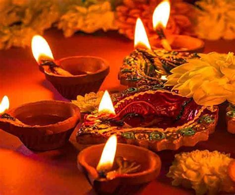 Diwali 2020: Everything you need to know about the ...