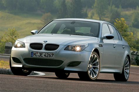 bmw   images specifications