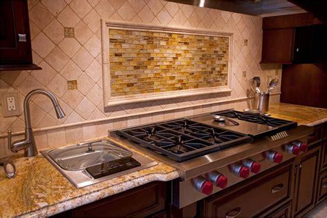 stickers muraux pour cuisine cuisine stickers muraux pour cuisine avec jaune couleur