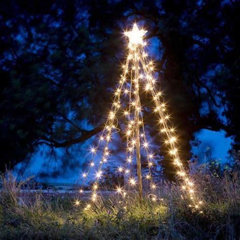 menards outside christmas lights decorating home front yard landscaping ideas menards