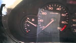 Reparation Compteur Voiture : mon compteur de voiture ne marche plus ~ Gottalentnigeria.com Avis de Voitures