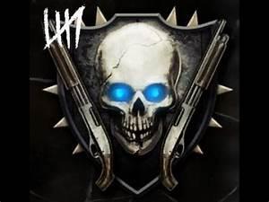 Road to Shotguns #1 - Black Ops 2 Zombies Max Rank Highest ...