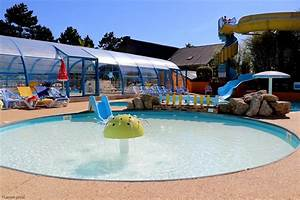 camping piscine plouharnel camping bretagne carnac With camping a carnac avec piscine couverte