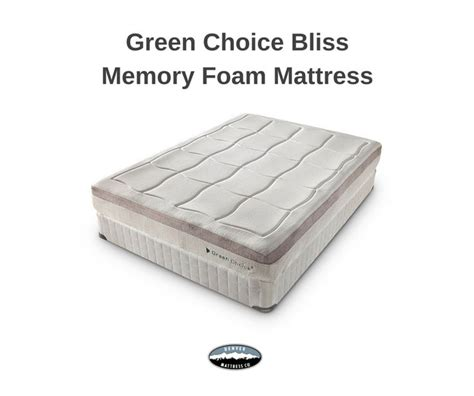 plant based memory foam mattress 94 best images about sleep better with denver mattress on