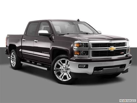 Cronic Chevrolet by Cronic Chevrolet Buick Gmc In Griffin Cronic Chevrolet