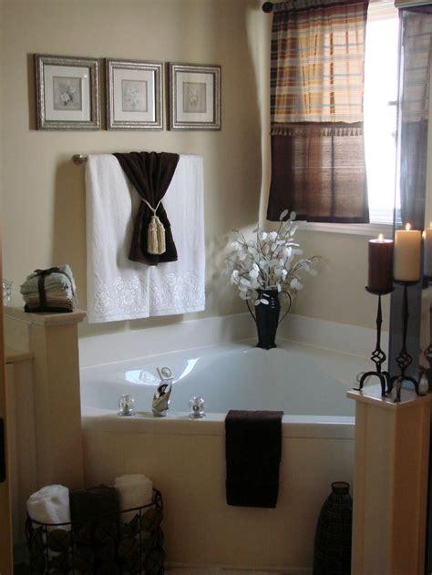 bathroomjpg image bathtub decor bathroom staging