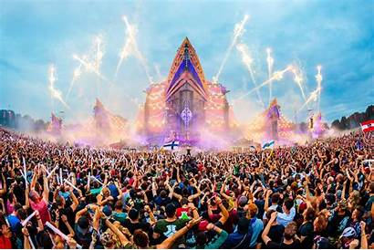 Defqon Festival Victory Forever Defqon1 Postponed Pandemic