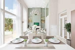 show home interior design suna interior design show homes