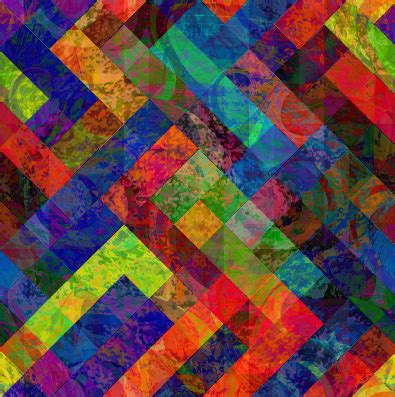 gambar gambar abstrak lengkap
