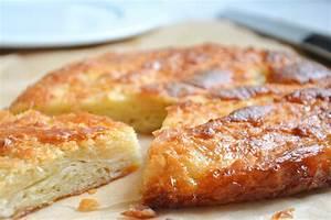 Kouign amann Bretonischer Butterkuchen La Pâticesse Der Patisserie Blog