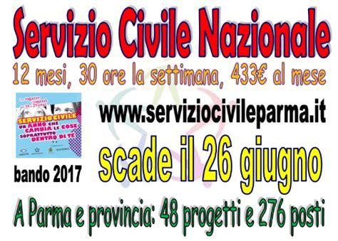 Il Cortile Salsomaggiore by Cooperativa Il Cortile Bando Servizio Civile