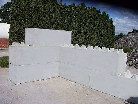 l steine 2m ihr gro 223 und einzelh 228 ndler f 252 r betonfertigteile stahlbetonhohldielen betonst 252 rze sammelgruben