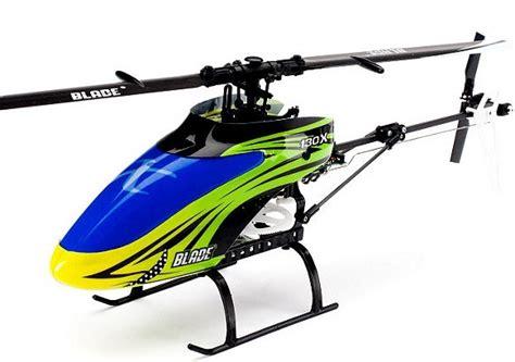 helicoptere rc exterieur debutant comment choisir premier h 233 licopt 232 re t 233 l 233 command 233