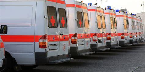 auxiliaire ambulancier salaire salaire conducteur ambulancier samu