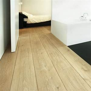 parquet chene massif brut taille haie tracteur occasion With parquet occasion