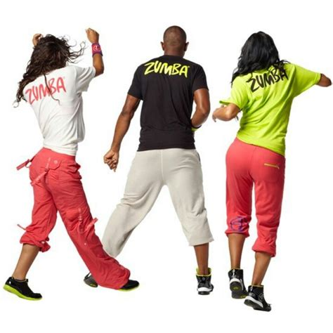 Best 25+ Zumba outfit ideas on Pinterest | Boxing wraps ...