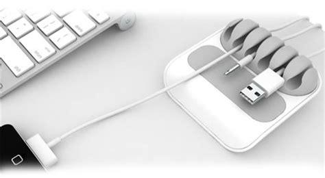 range cable bureau range câbles pour le bureau