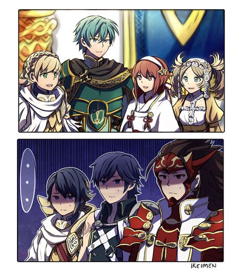 Fire Emblem Heroes Memes - jokes and memes about heroes page 22 fire emblem heroes serenes forest forums