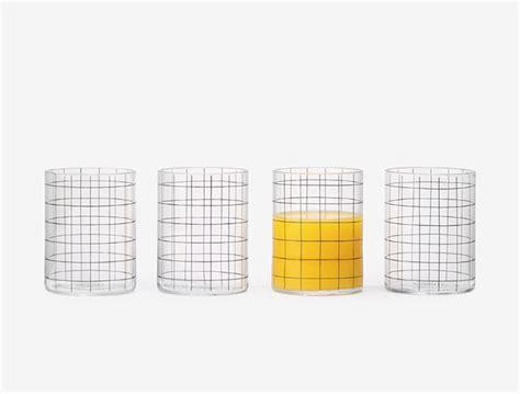 Linmorris » Blog Archive » Glassware By Kate Spade Saturday