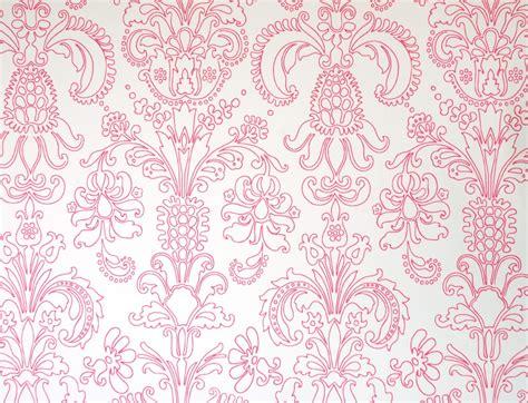 papier peint chambre bebe fille papier peint fille top frise chambre bebe leroy merlin