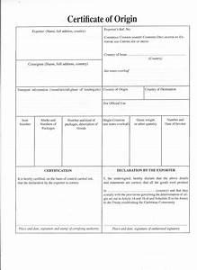 caricom invoice template invoice template ideas With caricom commercial invoice template