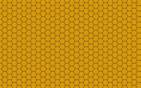 honeycomb wallpaper vector wallpapers 496
