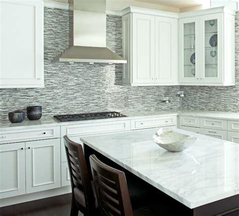 kitchen backsplashes for white cabinets backsplash ideas for white kitchen kitchen and decor