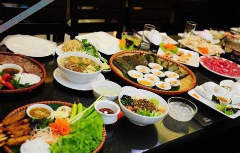 hue cuisine will cuisine or marine tourism be the of
