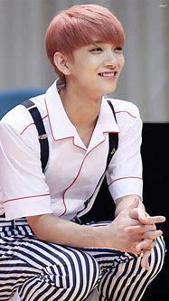 Joshua 조슈아 || Hong Jisoo 홍지수 || Seventeen || 1995 || 177cm ...