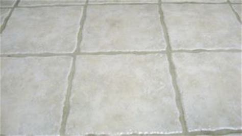 polyblend ceramic tile caulk drying time how to remove polyblend groutrenew ceramic tile advice