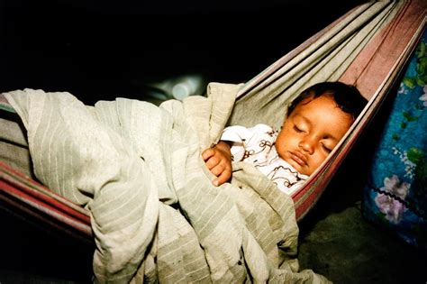 Baby Hammock For Sleeping by Are Baby Hammocks Safe For Babies 187 Read Now