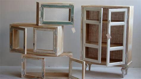 muebles reciclados decorar y reciclar pelautscom tattooskid
