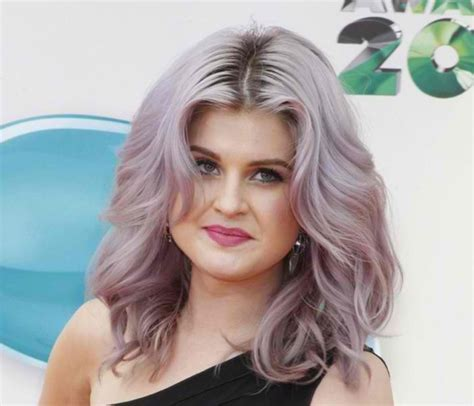 Colors to Cover Grey Hair Summer 2015   Fashion Trends