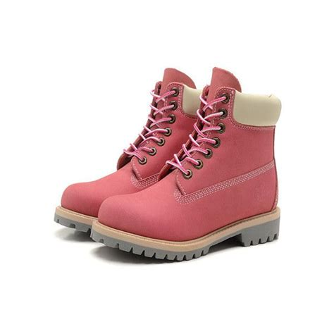 Timberland Boat Shoes Pink by Best 25 Pink Timberland Boots Ideas On