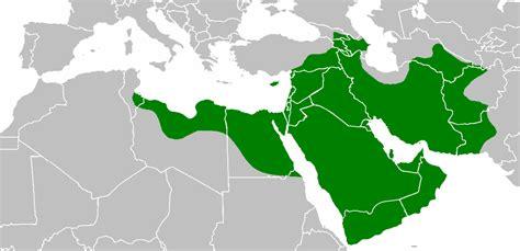 Biggest Empires