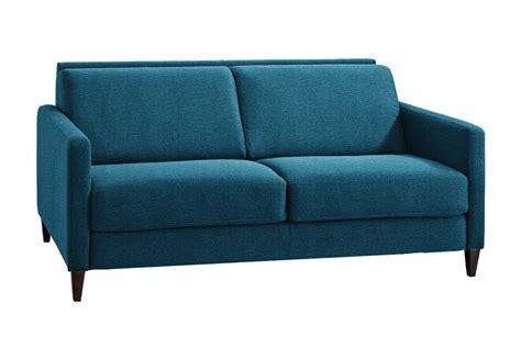 canapé bleu turquoise canapé bleu les meilleurs modèles pour habiller votre