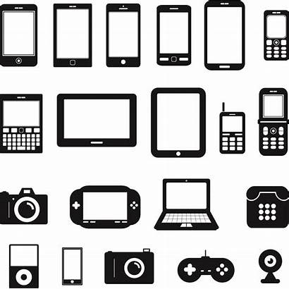 Devices Device Mobile Learning Gadgets Tech Operating