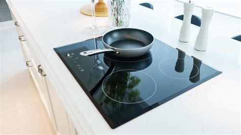Induction Cooktop by Pros And Cons Of Induction Cooktops And Ranges Consumer