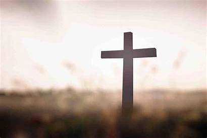 Cross Wallpapers Crosses Jesus Christ Google Background