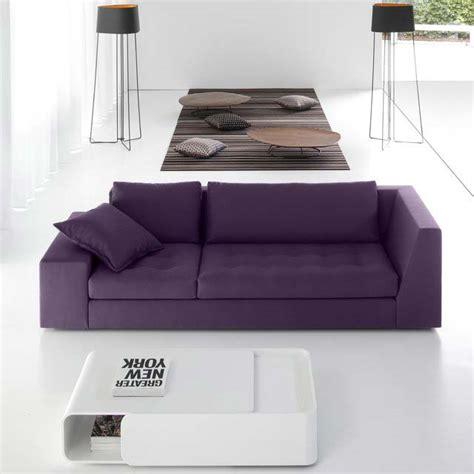 canapé lit cinna 50 idées déco de canapé